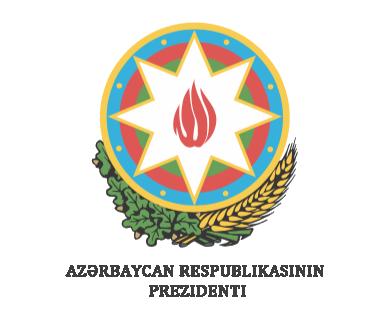 Azərbaycan Respublikasının Prezidenti