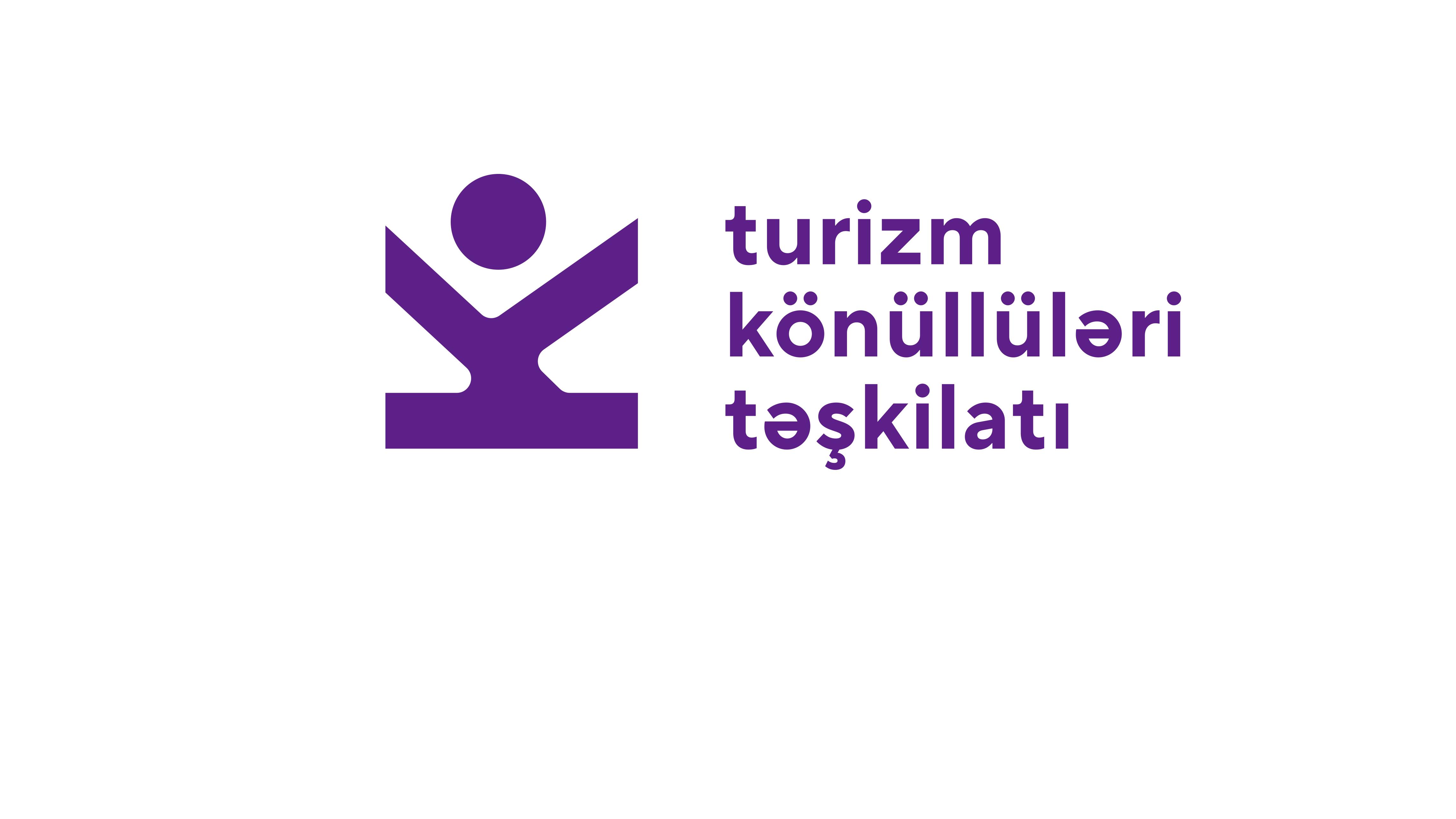 """""""Turizm Könüllüləri"""" yeni """"Hərtərəfli turizm"""" layihəsinə start verib}"""