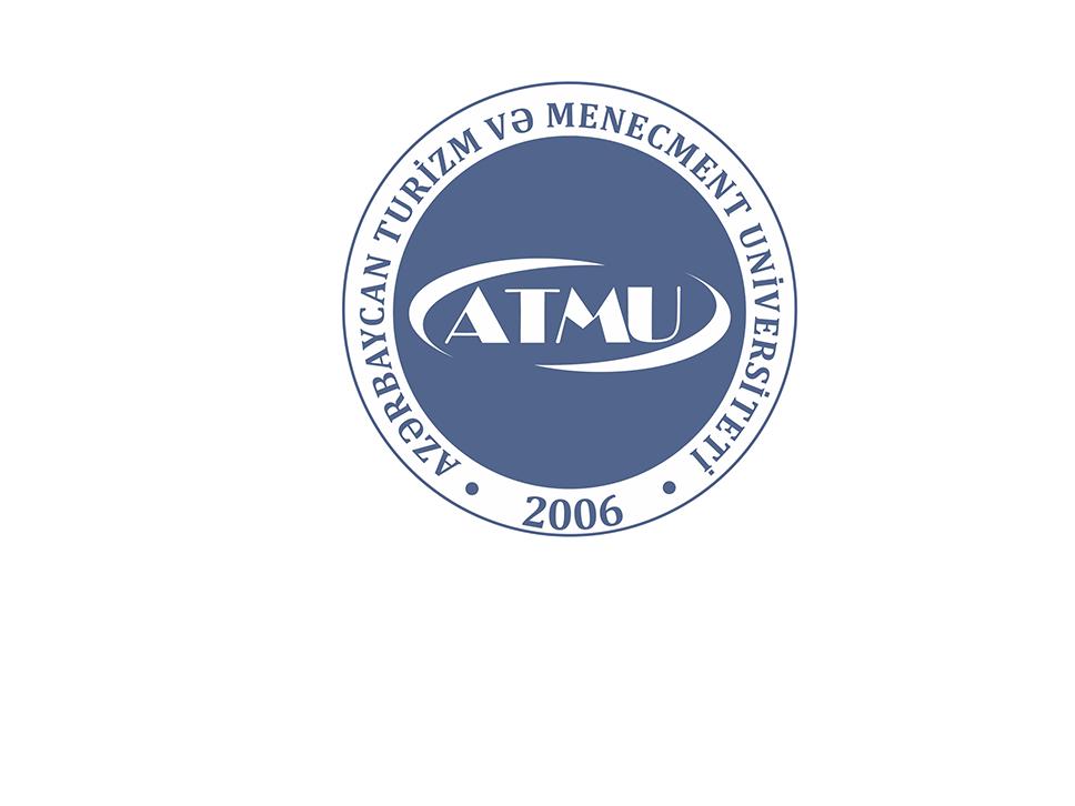 >ATMU-da akademik heyətin işə qəbul elanı