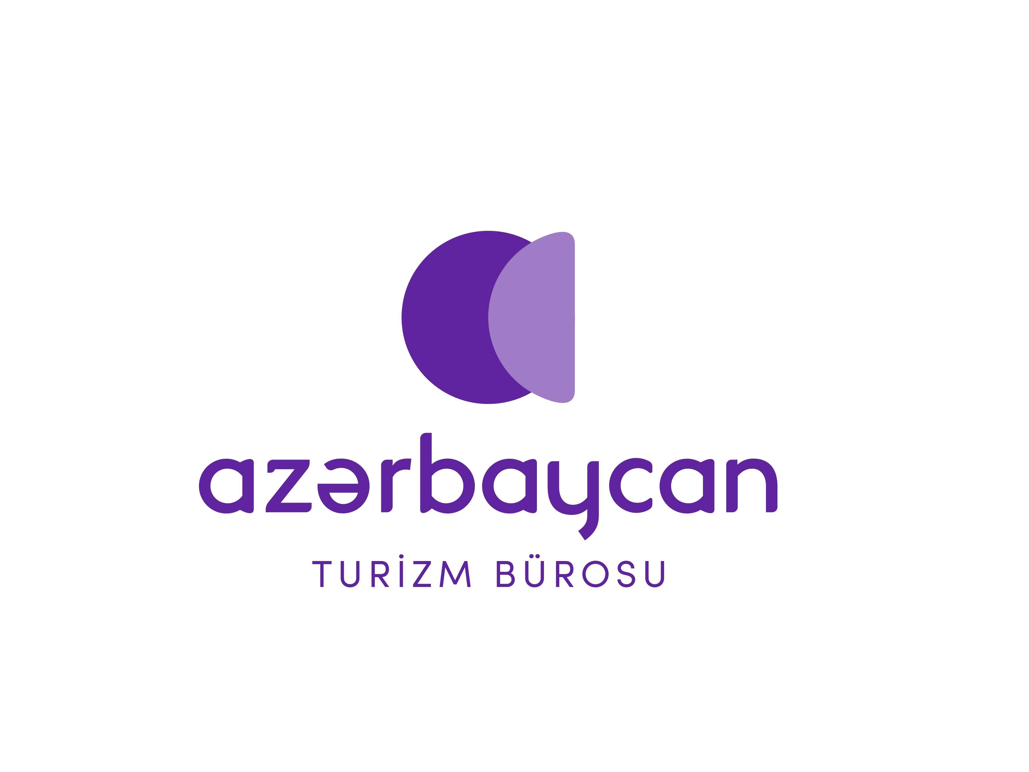 Azərbaycan Turizm Bürosu