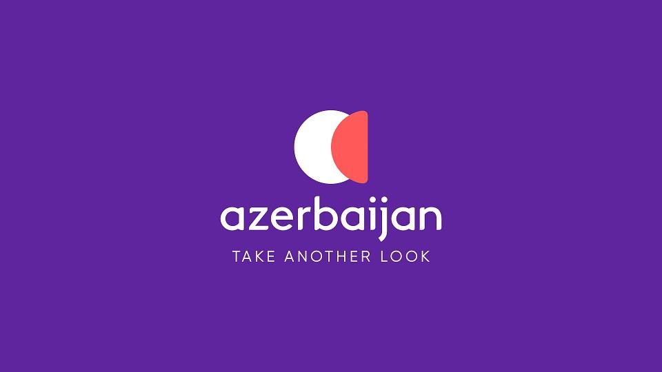 Azərbaycana səs ver
