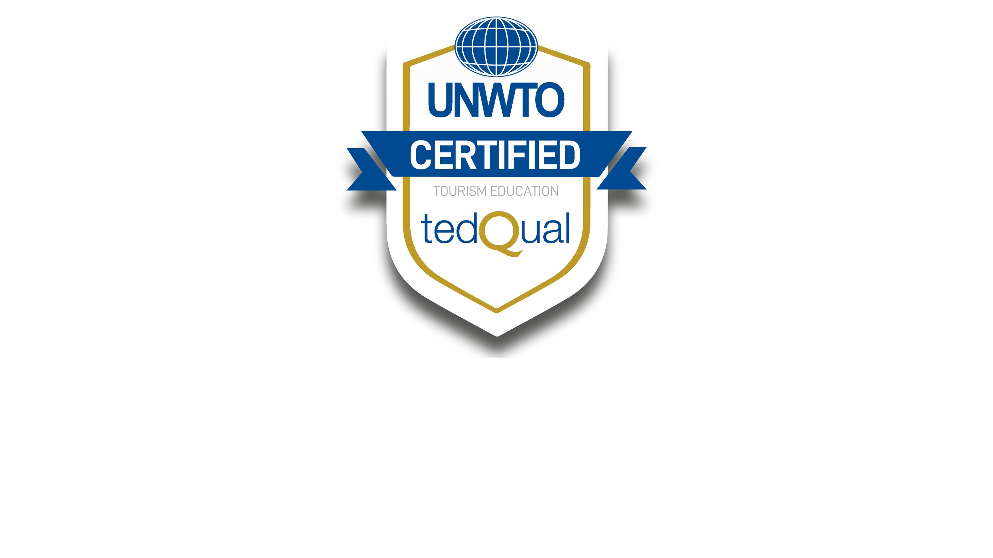 ATMU BMT-nin keyfiyyət sertifikatına layiq görülüb