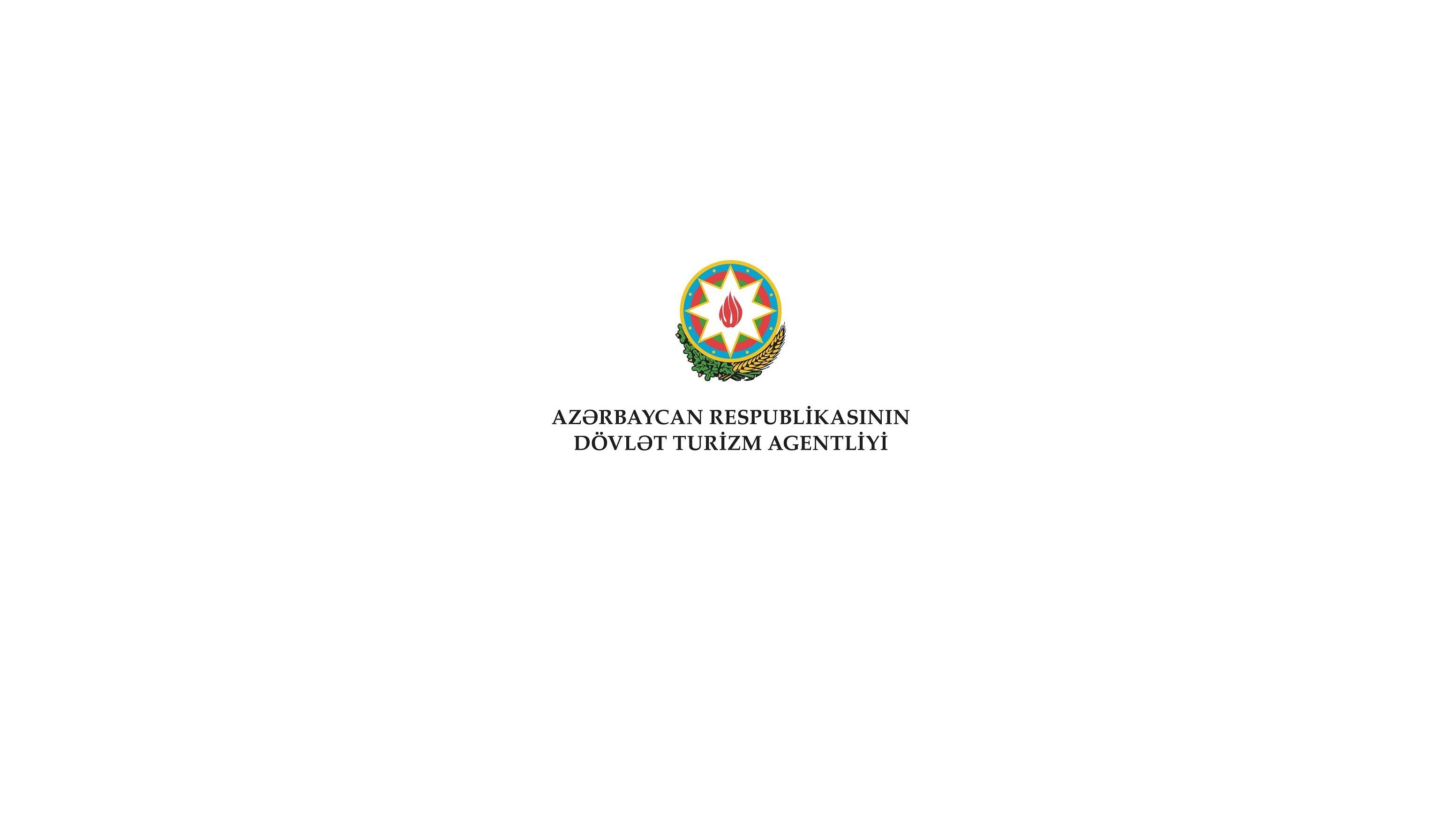 Dövlət Turizm Agentliyi xəbərdarlıq edir