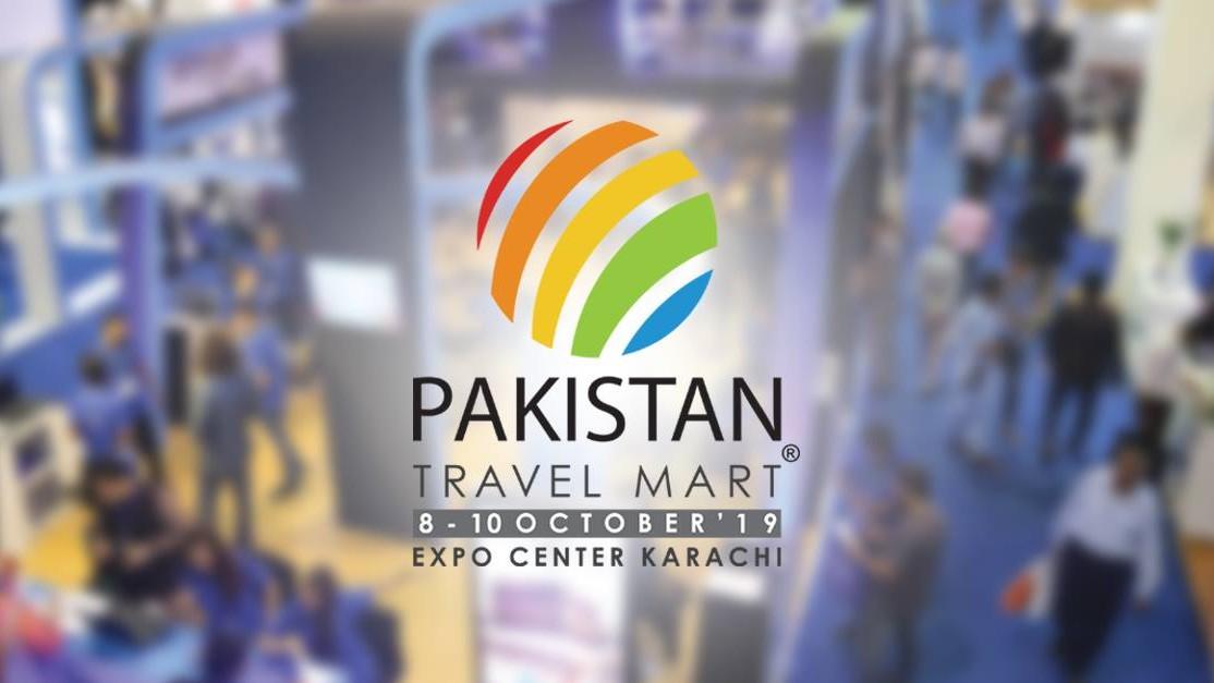 Azərbaycanın turizm potensialının tanıdılmasının növbəti ünvanı Pakistandır