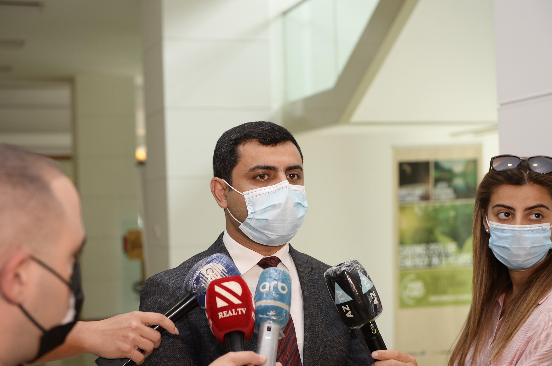 """DTA: """"Monitorinqlərin məqsədi hotellərə dəstək olmaqdır"""""""