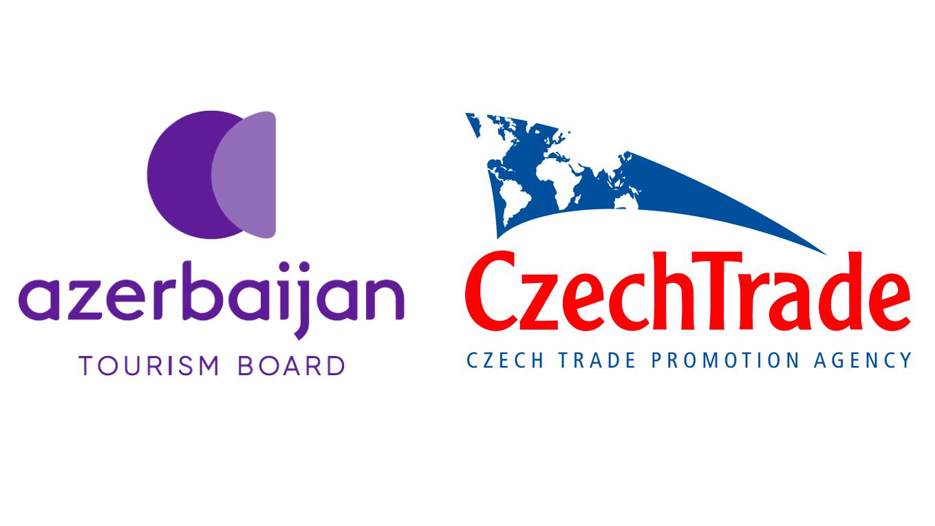 Azərbaycan və Çexiya arasında turizm əlaqələrinin inkişaf perspektivləri müzakirə olunub