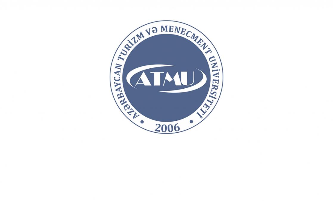 ATMU-da akademik heyətin işə qəbul elanı