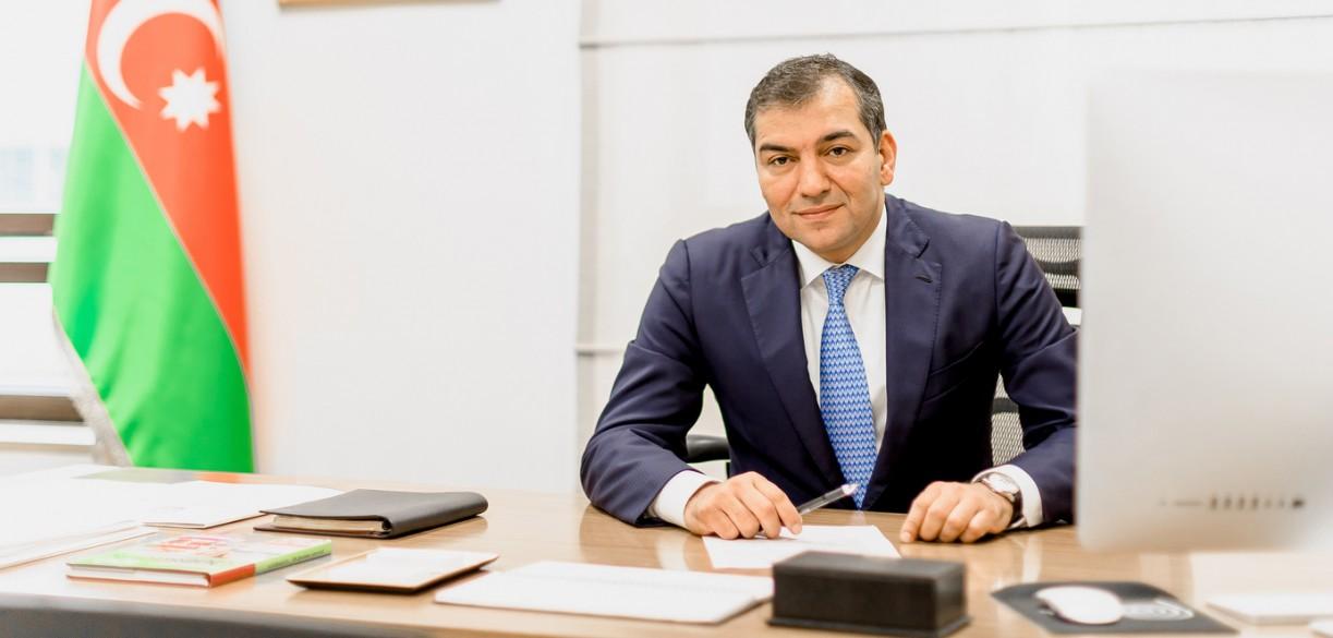 Fuad Nağıyev 34 ölkənin turizm nazirinə məktub ünvanladı