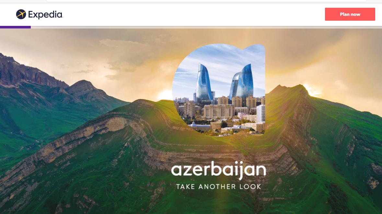 ATB Azərbaycan turizminin təbliği üçün beynəlxalq platforma ilə əməkdaşlığa başlayıb