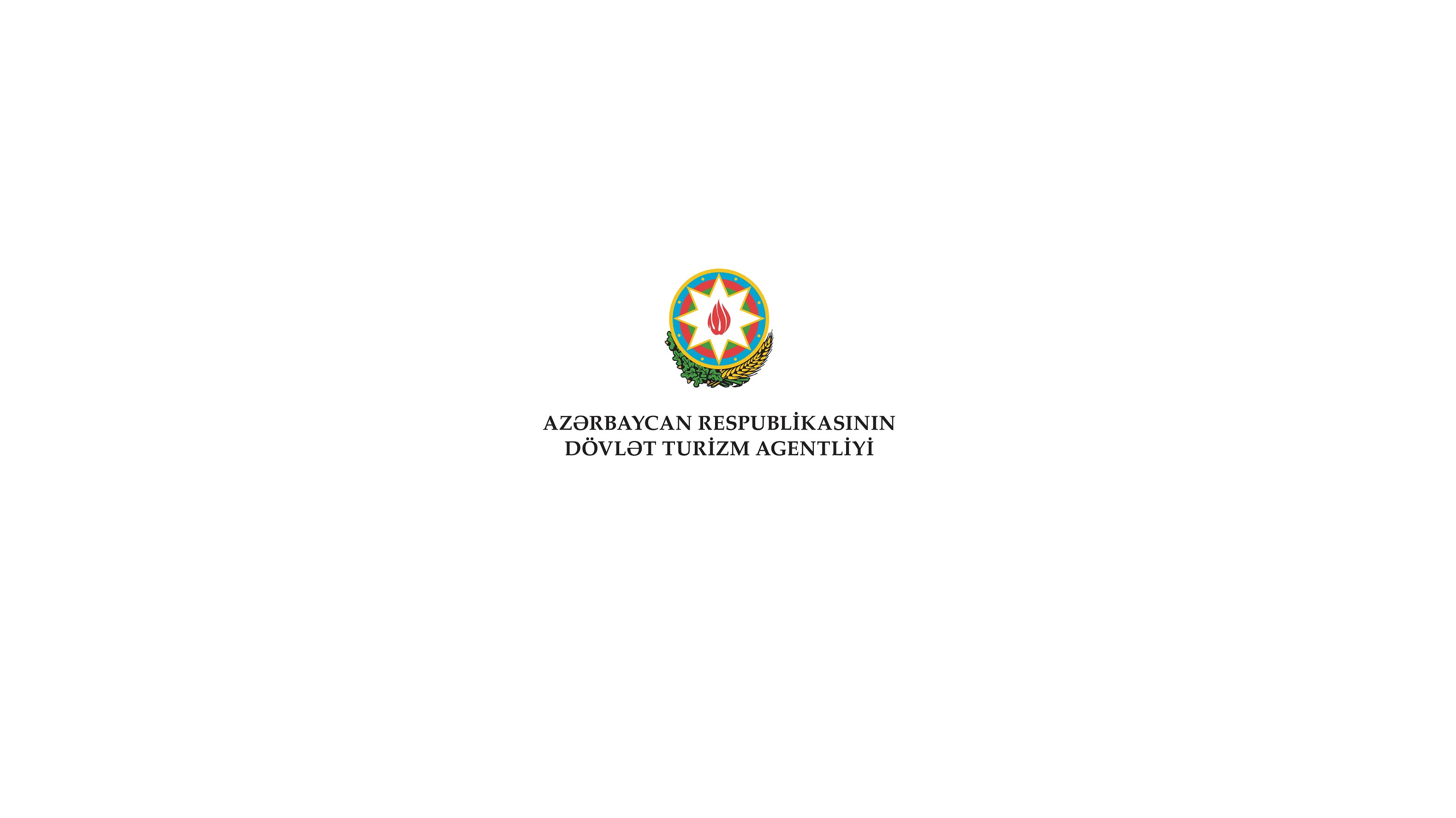 Dövlət Turizm Agentliyi Ümumdünya Turizm Günü ilə əlaqədar müsabiqə elan edir